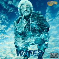 Water-Cover-1